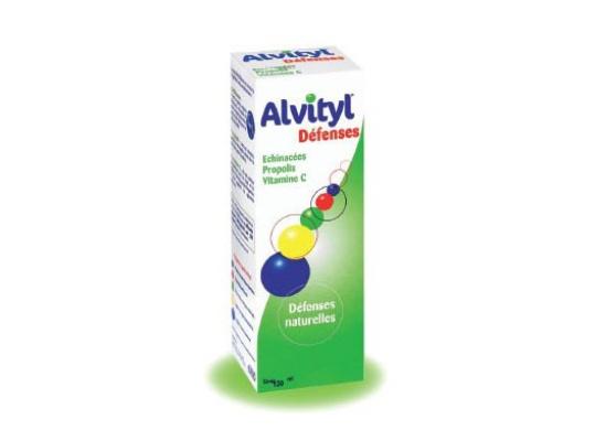 Алвитил витамины для похудения