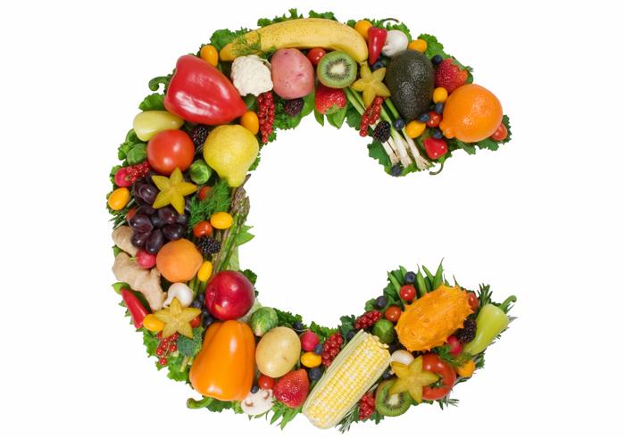 какие витамины нужны при похудении